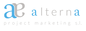 alternamarketing