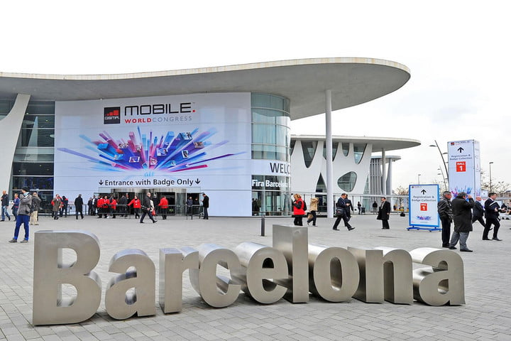 Lo que nos dejó el Mobile World Congress 2018